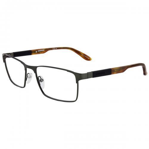 Oculos Armacao Carrera Ca 88 com desconto de % no Paraguai 0f3d2a459c