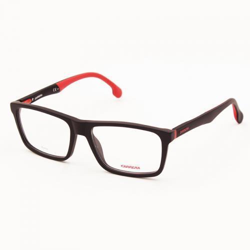 Oculos RX Ca 8824 V 003 56-1 com desconto de % no Paraguai 36a76cc722