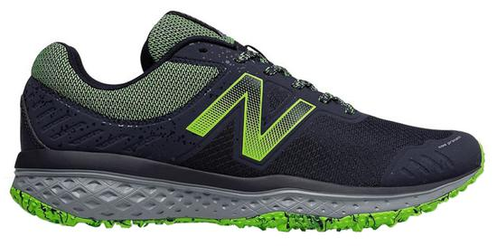c6aad8568 Tenis New Balance Trail Running MT620RN2 - Masculino na loja ...
