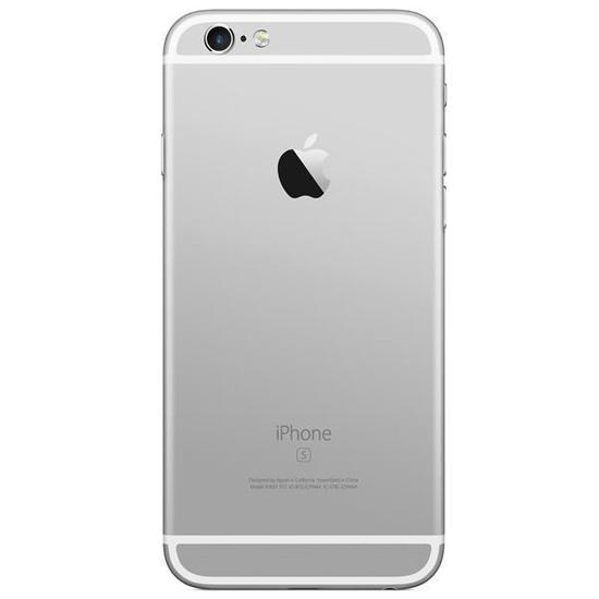 Cel iPhone 6S 128GB MKQU2LZ/A A1688 Bran