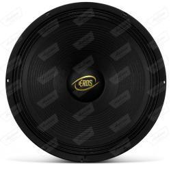 """Sub *Eros 12"""" e-12 LC4 (Black) 400RMS"""