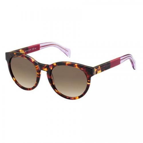 Oculos de Sol Tommy Hilfiger com desconto de 22% no Paraguai b6ed59d2f8