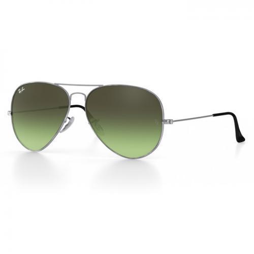 Oculos de Sol Rayban Aviator com desconto de % no Paraguai 0d43d09716