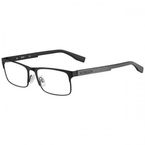 Oculos Armacao Boss Orange 0293 - 003 (56-17-145)