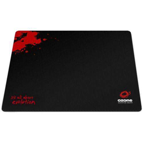 Mousepad Groundlevel Gaming Ozgl