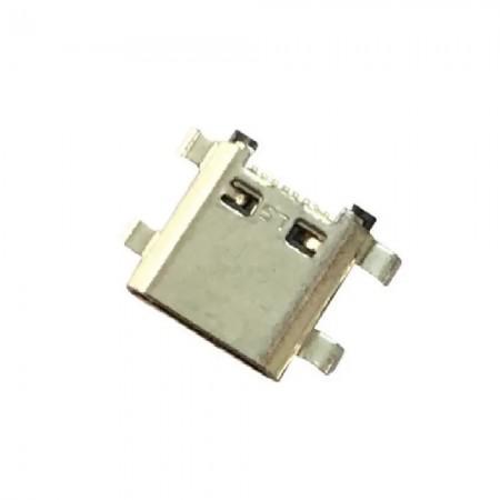 Conector de Carga Samsung J710