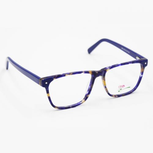 2902720803ee7 Oculos de Grau Visard 1664 5 com desconto de % no Paraguai