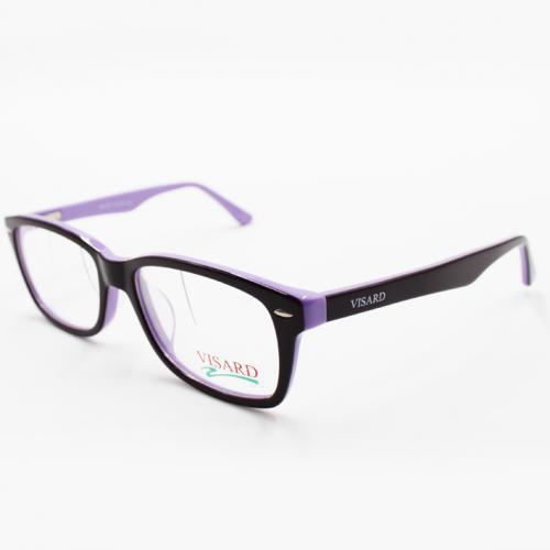 503f570110b11 Oculos de Grau Visard Ba 204 com desconto de % no Paraguai