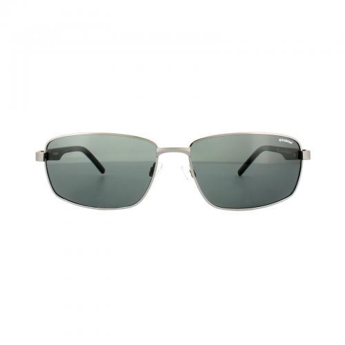 Oculos de Sol Polaroid 2041  com desconto de % no Paraguai 5723ed4fd8