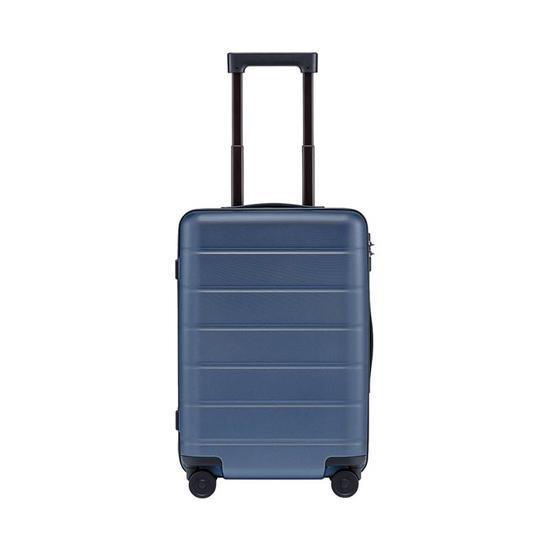 """Mala/Maleta Xiaomi Mi Luggage Classic 20 """" Azul"""