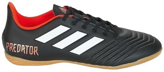 Chuteira Adidas Predator Tango 18.4 In CP9275 - Masculino na loja ... c00d0fa3b62d6