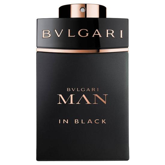 bb1440e710b97 Perfume Bvlgari Man In Black Edp 100ML Tester
