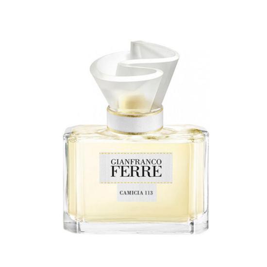 Gianfranco Ferre Camicia 113 Eau de Parfum 100ML