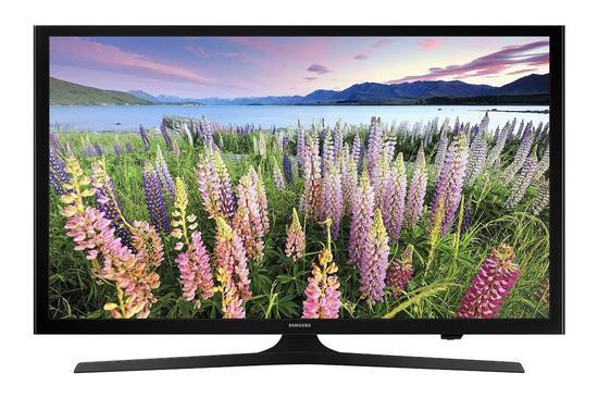 """TV LED Samsung 43"""" UN43J5200AH Smart/ Wifi/ Dig/ USB/ HDMI/ Esp."""