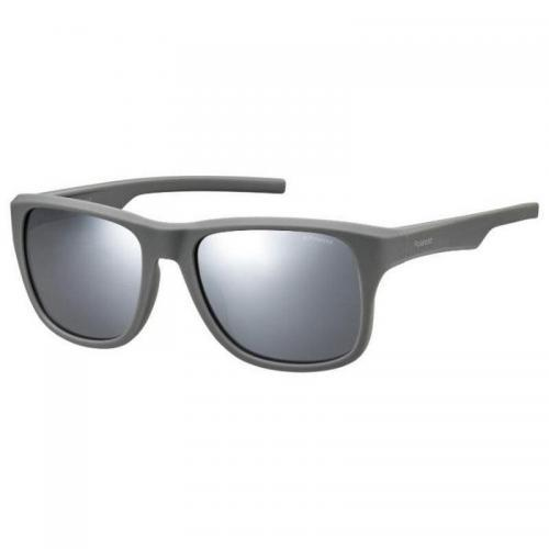 Oculos de Sol Polaroid 3019  com desconto de % no Paraguai fad77ffbcd