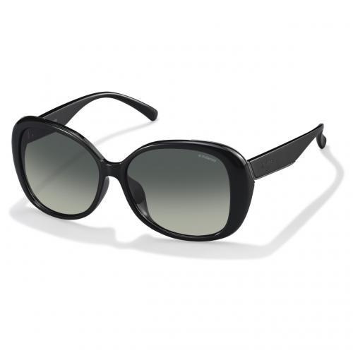 Oculos de Sol Polaroid 4024  com desconto de % no Paraguai 955adbd714