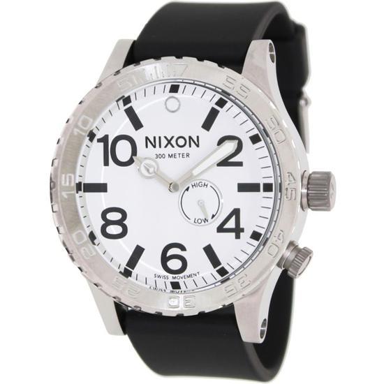 7183498e27b Relogio Nixon A058100 Masculino na loja Pontocom no Paraguai ...
