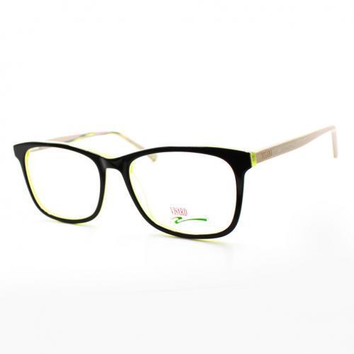 c9236feeb6f4f Oculos de Grau Visard 6214 5 com desconto de % no Paraguai