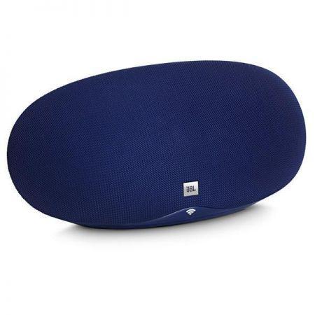 Mini Speaker JBL Playlist 150 Azul