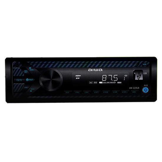 Car Audio Aiwa AW-3239UB