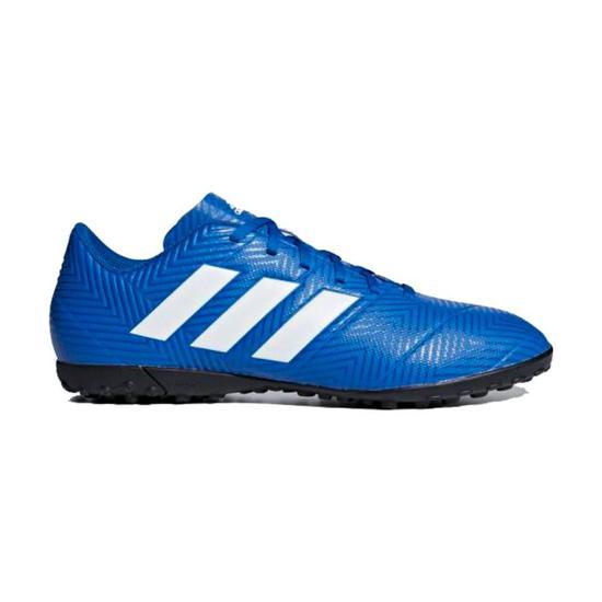 Chuteira Adidas Nemeziz Tango 18.4 Society Masculino na loja Casa ... e5ae6a89f93a4