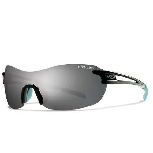 Oculos Smith O. Pivlock V90  com desconto de % no Paraguai 424b2b9e91