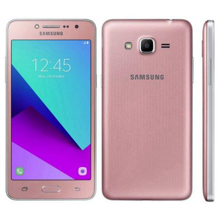 Samsung Cel J2 Prime+ G532M DS Rosa