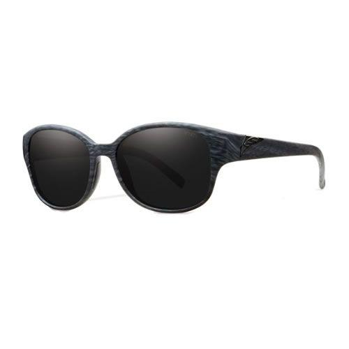 d07ecd290 Oculos Smith O. Lyric/s Black Oak na loja Victoria Store no Paraguai ...