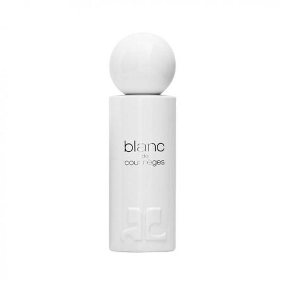 courreges blanc de courreges eau de parfum 90ml na loja elegancia company no paraguai. Black Bedroom Furniture Sets. Home Design Ideas