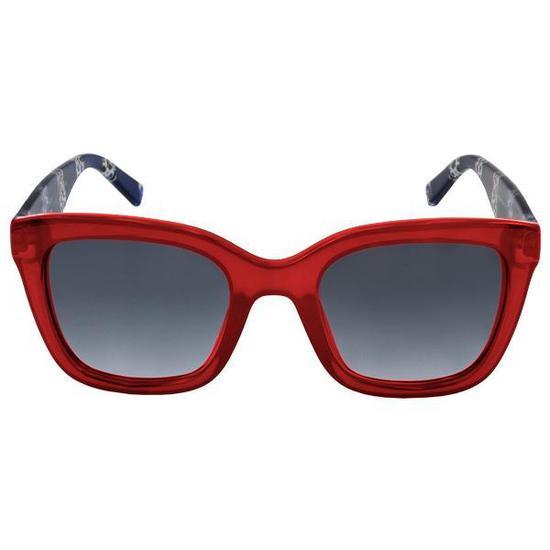 Oculos Sol Tommy TH1512 s  C9A  509O na loja Mega Shopping no ... 35d1df8fd3