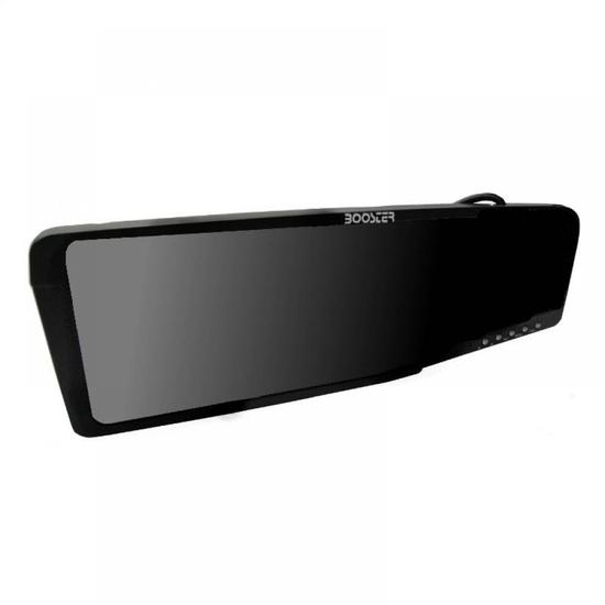 Monitor Booster BM-6202RV 6 Retrovisor