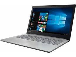 "Notebook Lenovo Ideapad 320-15ABR 80XS AMD A12-9720P 2.7GHZ / 8GB / 1TB / 15.6"" HD - Windows 10 Ingles"