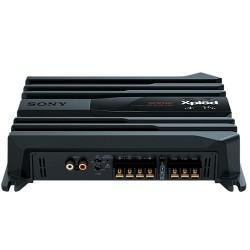 Módulo Sony XM-N502 (2CH) 500W