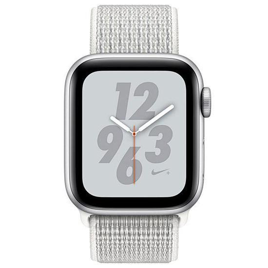 Tag Apple Watch Series 4 Preco No Paraguai