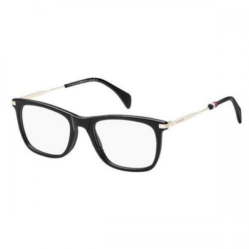 Oculos Armacao de Grau Tommy Hilfiger 1472 - 807 (51-20-145)