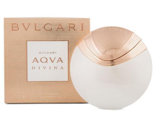 Perfume Bvlgari Aqva Divina Fe com o menor preço do Paraguai 977e82214f