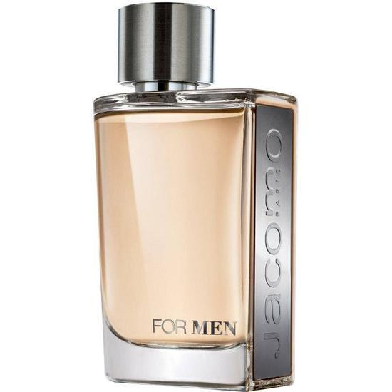 Perfume Jacomo For Men Edt 100ML