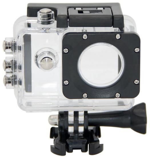 Caixa de Som de Mergulho Sjcam para Camera SJ5000 Series