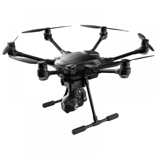 Drone Yuneec Typhoon H Yuntyhscus
