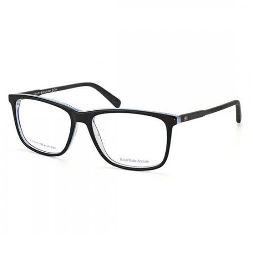 Oculos Armacao de Grau Tommy Hilfiger 1317 - OL5 (54-16-140)