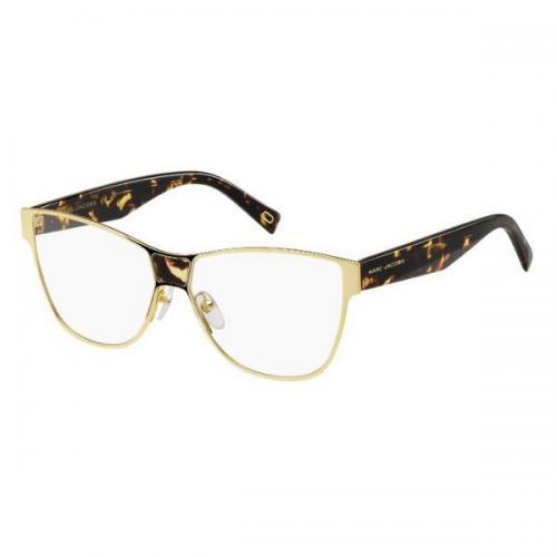Oculos Armacao Marc Jacobs MMJ 214 - 06J (58-13-145)