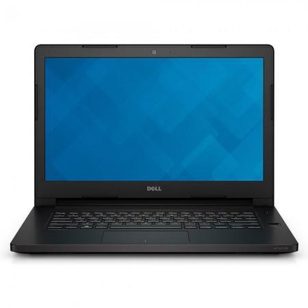 Notebook Dell L547 i7-2.6 8GB/500/Web/14