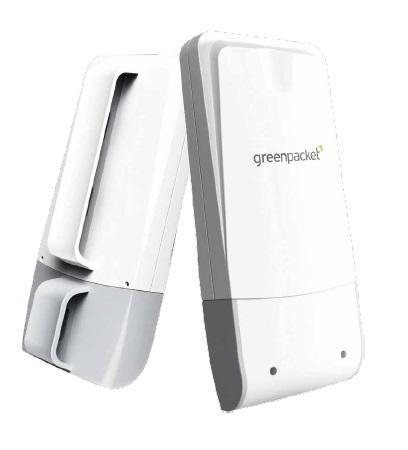 Greenpacket OT250 Outdoor