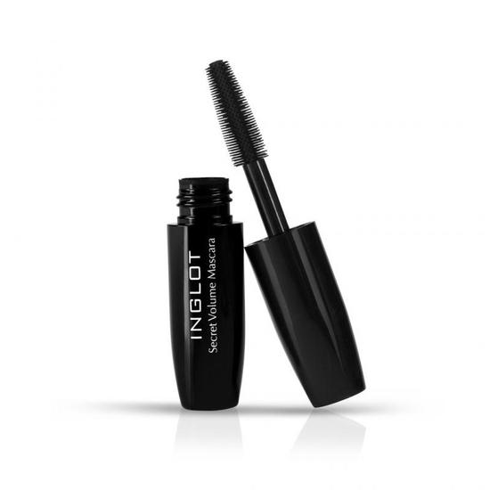 Inglot Secret Volume Mascara 6.5ML