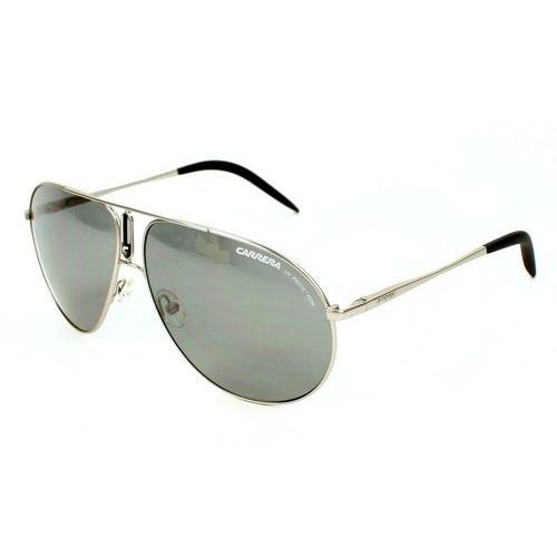 Oculos de Sol Carrera 44 0113C 61 na loja Victoria Store no Paraguai ... af0be5fbca