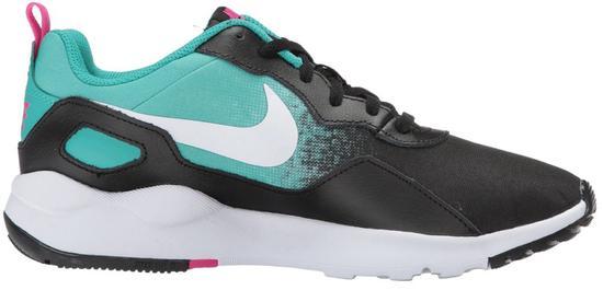 e5dcb78bc5 Tenis Nike LD Runner 882267 007 Feminino na loja Cellshop no ...