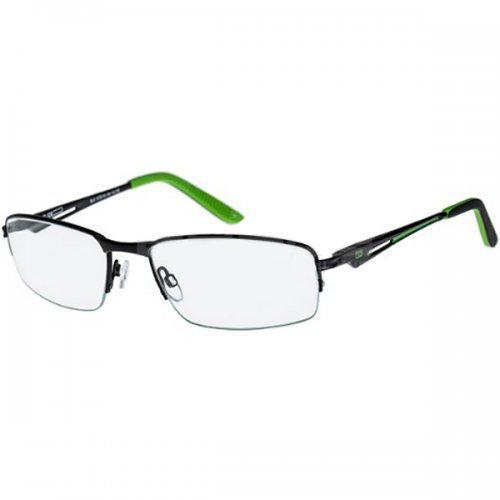 d44cf8f24ac51 Oculos de Grau Quiksilver EQ com desconto de % no Paraguai