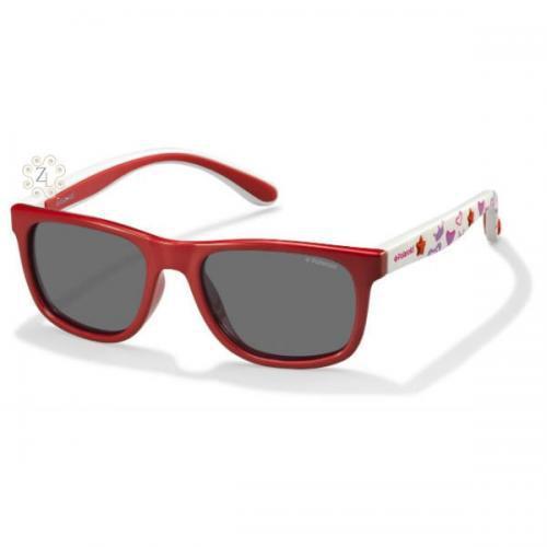 Oculos de Sol Polaroid 8012  com desconto de % no Paraguai 13949f1e26