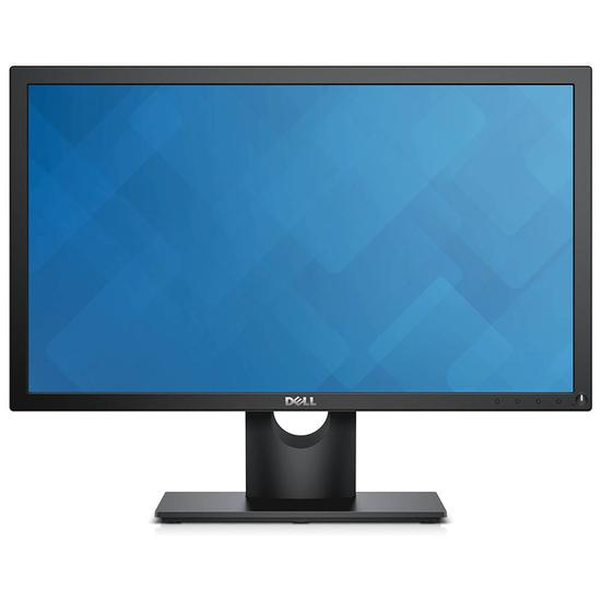 "Monitor LED Dell E2216HV 21.5"" Full HD"