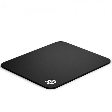 Mousepad Steelseries QCK Heavy Medium STL-63827